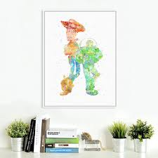 compare prices on toy story painting online shopping buy low
