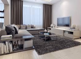 interior designer singapore much does hdb interior design cost in singapore