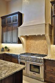 Kitchen Cabinets Santa Rosa Ca Wood Look Tile For The Whole House Prosource Wholesale