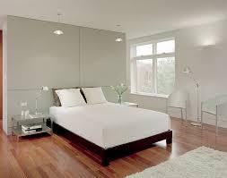 minimalist bedroom trend in many homes u2013 matt and jentry home design