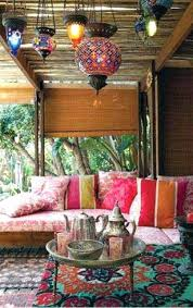 indian home decor items cool indian home decor style decor patio lounge south indian home