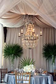David Tutera Wedding Centerpieces by Kadee U0027s Blog My Fair Wedding Celebrity Wedding Planner David