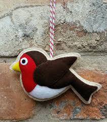 242 best felt birds images on felt birds felt crafts