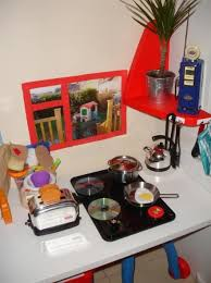 diy play kitchen ideas 124 best diy play kitchens and work benches images on