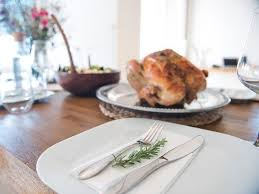 pay for thanksgiving could become california