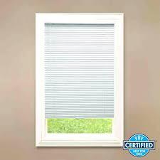 Kids Car Blinds Window Blinds Hidden Window Blinds Repair Kit Hidden Window