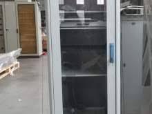 armadi rack usati armadio rack elettronica kijiji annunci di ebay