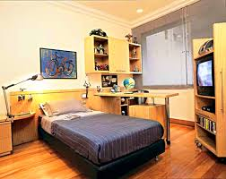 accessories excellent bedroom cool dorm room ideas for guys home