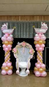 hotels to have a baby shower image collections baby shower ideas