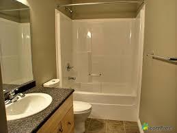 5x7 Bathroom Plans Glamorous 20 Bathroom Remodel 5 U0027 X 8 U0027 Design Inspiration Of