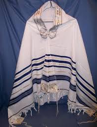 prayer shawls from israel big 36 inch prayer shawl wholesale tallit at bulk rates prayer