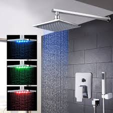 popular bath faucet brands buy cheap bath faucet brands lots from