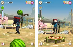 Home Design Story How To Get Free Gems by Clumsy Ninja Top 10 Tips Tricks And Cheats To Train Harder And
