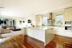 open kitchen design ideas open kitchen design ideas gallery interior design inspirations