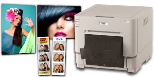 photo booth printers important notes on the new dnp ds rx1hs imaging spectrum