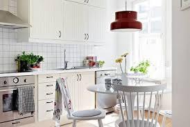 cool kitchen cabinet colors white appliances tags kitchen