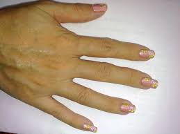 do freehand nail art choice image nail art designs