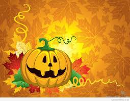 cute halloween wallpaper desktop happy halloween wallpaper 2015