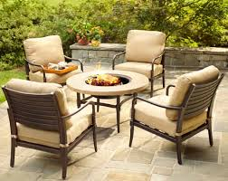 Patio Chairs With Cushions Chair Cushions For Outdoor Furniture Patio Chair Cushion You Buy