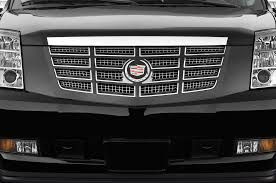 cadillac suv truck 2011 cadillac escalade ext reviews and rating motor trend