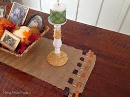 centerpiece ideas for thanksgiving home made modern