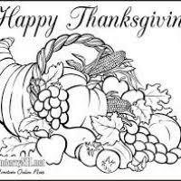 thanksgiving outline sermon bootsforcheaper