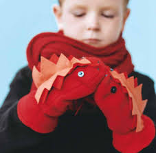 six fun diy projects for kids during winter break