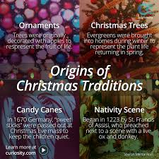 how did the holly berry become associated with winter holidays