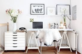 scandinavian home decor scandinavian home decor with modern unique computer desk and