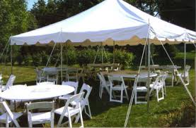 party supplies rental party supplies lynwood outdoor events spacewalks