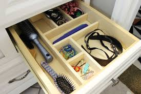 Kitchen Drawer Storage Ideas Diy Drawer Organizer
