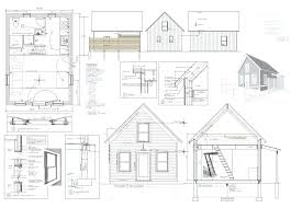 architectural plans for homes architect home plans house plan at work blueprints modern