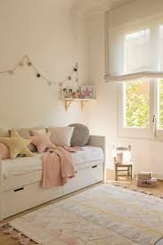 Washable Bedroom Rugs Best 25 Lorena Canals Ideas On Pinterest Washable Rugs Lorena