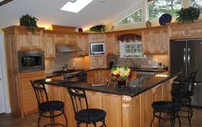 imposing figure kitchen cabinets youngstown ohio infatuate kitchen