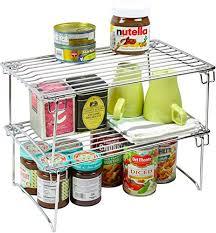 Arrange Kitchen Cabinets Organizing Kitchen Cabinets Amazon Com