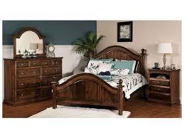 bedroom sets amish bedroom collection brandenberry amish furniture