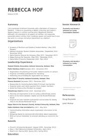 facility manager resume samples visualcv resume samples database