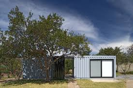 c3 studios shipping container homes huiini container house in mexico by s