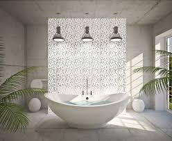 room wet room design ideas style home design simple to wet room