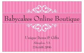 online boutique babycakes online boutique home