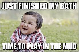 Win Baby Meme - evil baby memes album on imgur