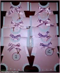 fotos scrap y algo mas invitaciones para baby shower hechas a mano
