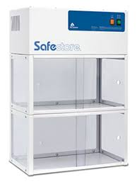 Chemical Storage Cabinets Chemical Storage Cabinets Air Science