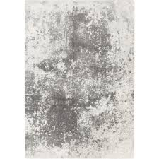 non toxic area rugs surya area rug contemporary designer rugs puremodern