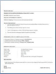 sample resume for freshers it engineers u2013 topshoppingnetwork com