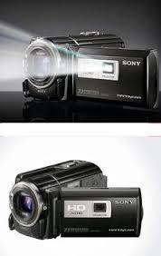 amazon black friday camcorder amazon com samsung hmx f90 hd camcorder for us camcorders