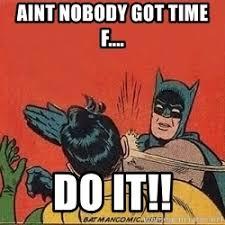 Batman Robin Meme - batman and robin meme 28 images batman robin by lild930 meme
