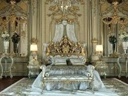 luxury king size bedroom sets luxury bedroom sets brommerforum com