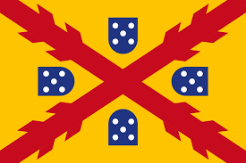 Union Of The Flag October 2015 Contest Voting Thread Vexillology