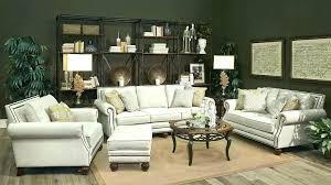 bedroom furniture free shipping furniture websites with free shipping cheap furniture sites discount